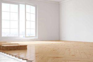immobilienmakler-düsseldorf-vester-immobilien-2