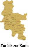 Stadtteile Düsseldorf