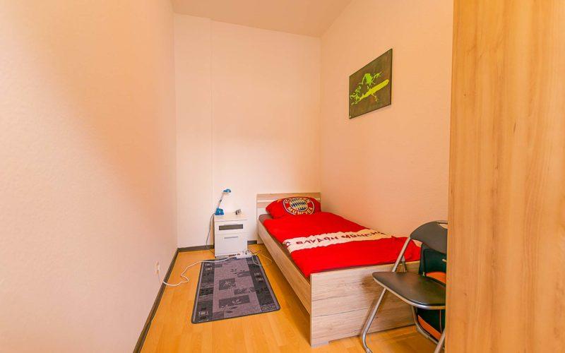 Vester Immobilien - Ihr Immobilienmakler in Düsseldorf