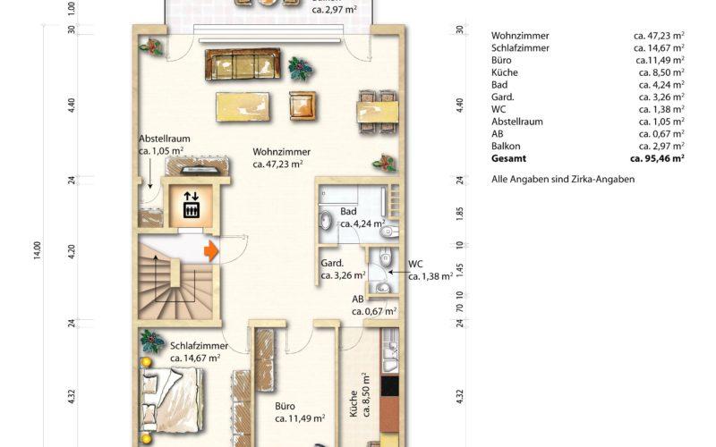 vi-318-immobilienmakler-40479-duesseldorf-pempelfort-mieten-grundriss