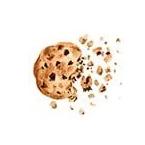 Alle lieben Kekse!