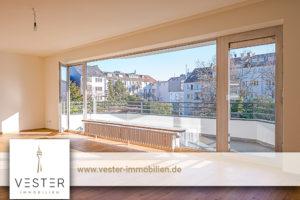 vi-318-immobilienmakler-40479-duesseldorf-pempelfort-mieten