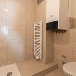 VI318-Wohnung-mieten-40479-duesseldorf-pempelfort-immobilienmakler-duesseldorf